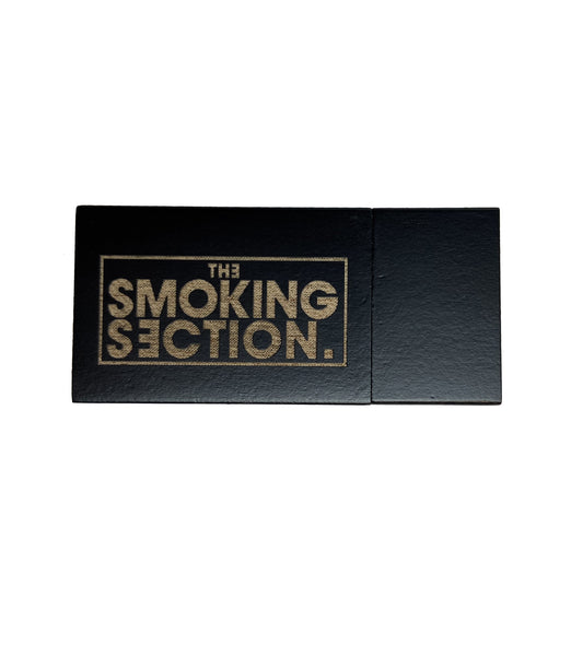 The Smoking Section 64GB USB *Ships Immediately*