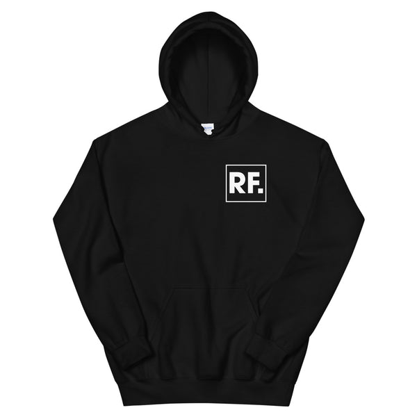 The Collector Hoodie