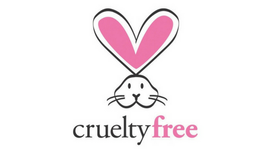WHAT IS CRUELTY-FREE?