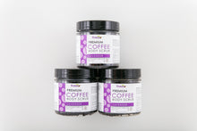 Premium Coffee Scrub – Lavender (Pack of 3)