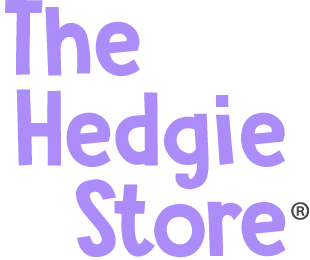 The Hedgie Store