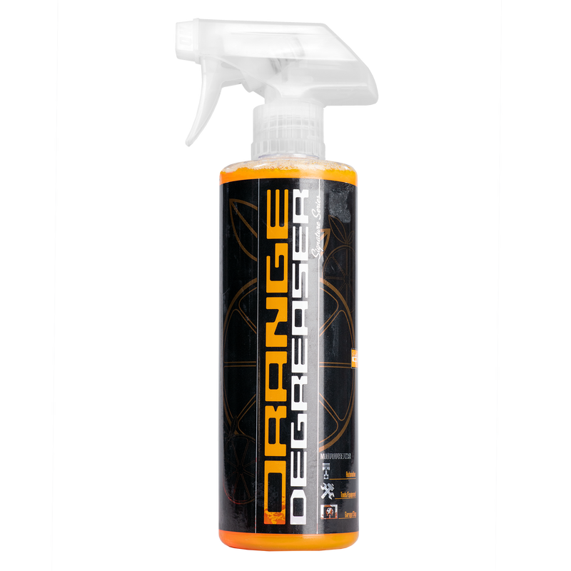Chemical Guys Orange Degreaser Signature Series Chemguys - 473ml