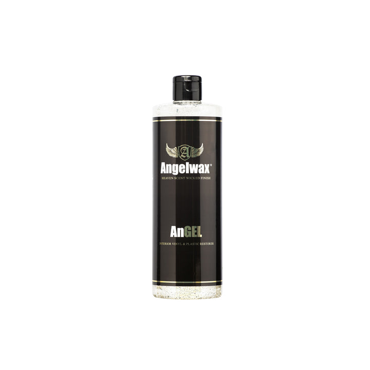 Angelwax AnGel Interior Dressing - 500ml