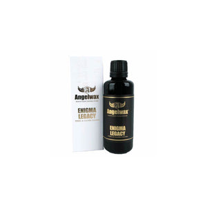 Angelwax Legacy Wheel and Caliper Coating - 30ml