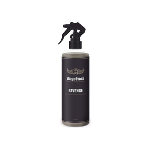 Angelwax Revenge Bug and Insect Remover - 500ml