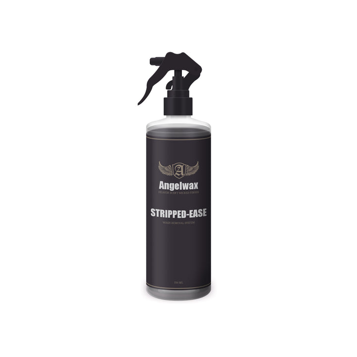 Angelwax Stripped Ease - 500ml