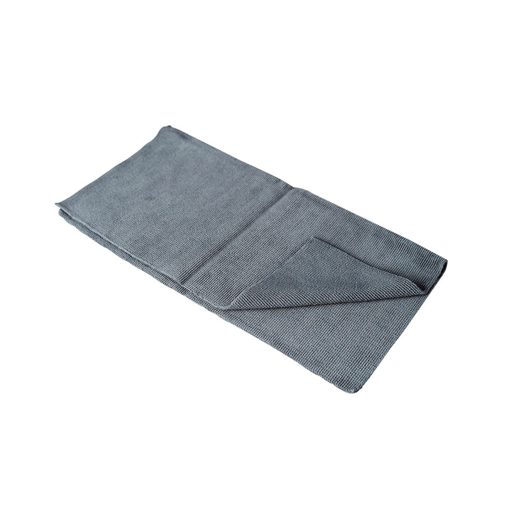 Apex Customs Ceramic Wipe Edgeless Micro Fibre Towel