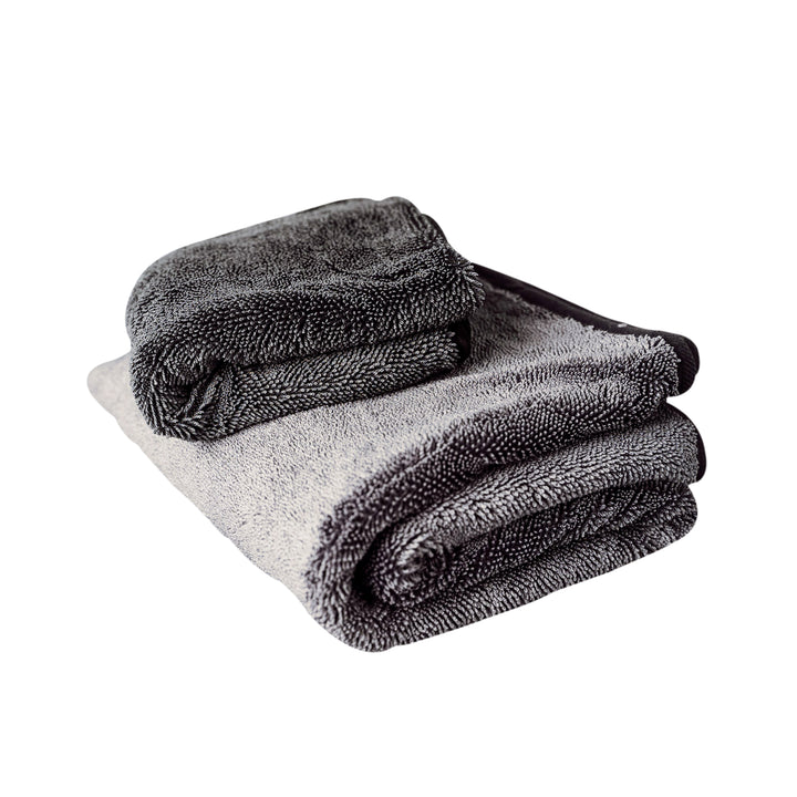 Apex Customs MOFO Drying Towels - Twin Pack (S + L)