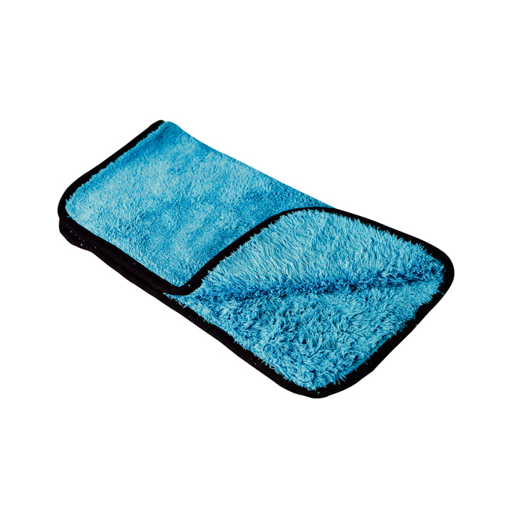 Apex Customs Magic Micro - Plush Microfibre Towel