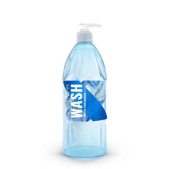 Gyeon Q2R Wash (Marine) - 1000ml
