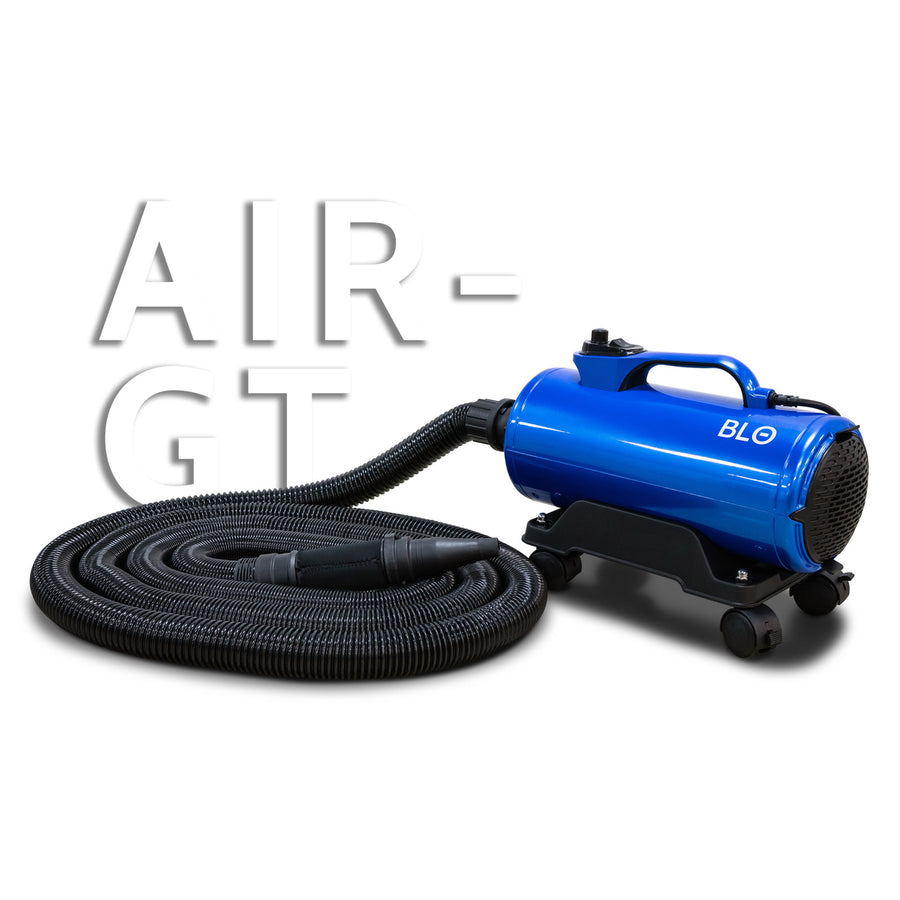 Blo Air GT Blower Dryer