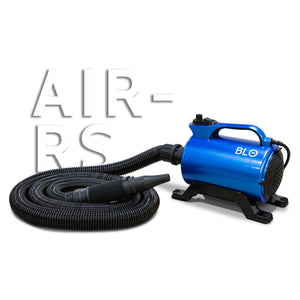 Blo Air RS Blower Dryer
