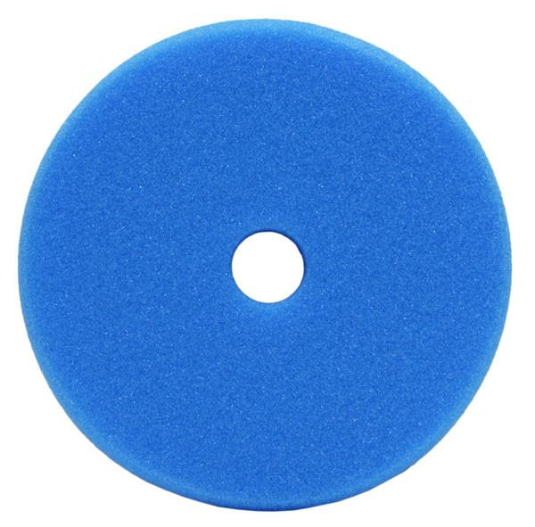 "Buff and Shine URO-CELL Coarse Blue Heavy Cut Pad - 6""/7"""