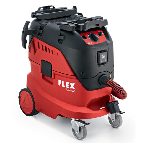 Flex VCE 44 H AC Safety Vacuum Cleaner