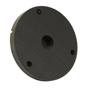 Flex XFE 7-15 Backing Plate 5 inch 125mm
