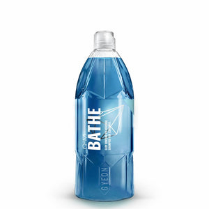 Gyeon Q2M Bathe - 400ml / 1L