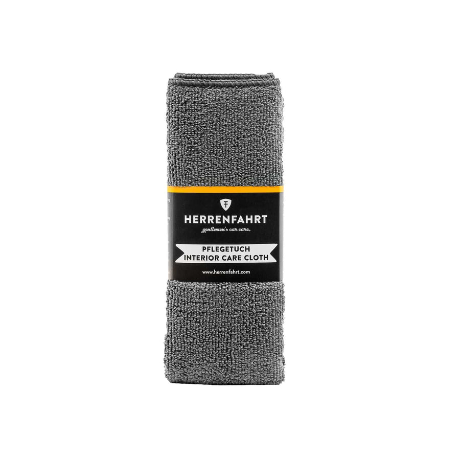 Herrenfahrt Pflegetuch Interior Care Cloth - 40 x 40 cm