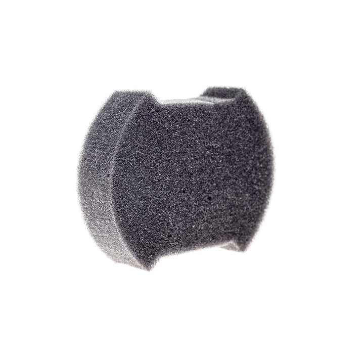 Koch Chemie Interior Plastic Trim Applicator Sponge