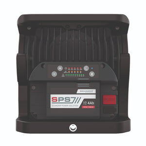 Scangrip Multimatch 3 Professional Detailing Light