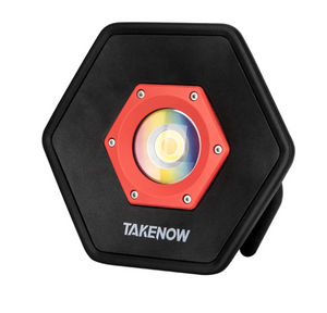 Take Now 20W Detailing Light