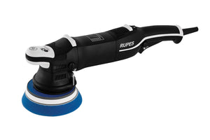 Rupes Bigfoot LHR15 MK III Orbital Polisher Machine / Deluxe / Luxury Kit(*)
