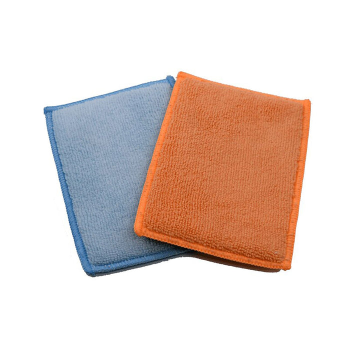 The Rag Company Jersey Bug Scrubber Pad