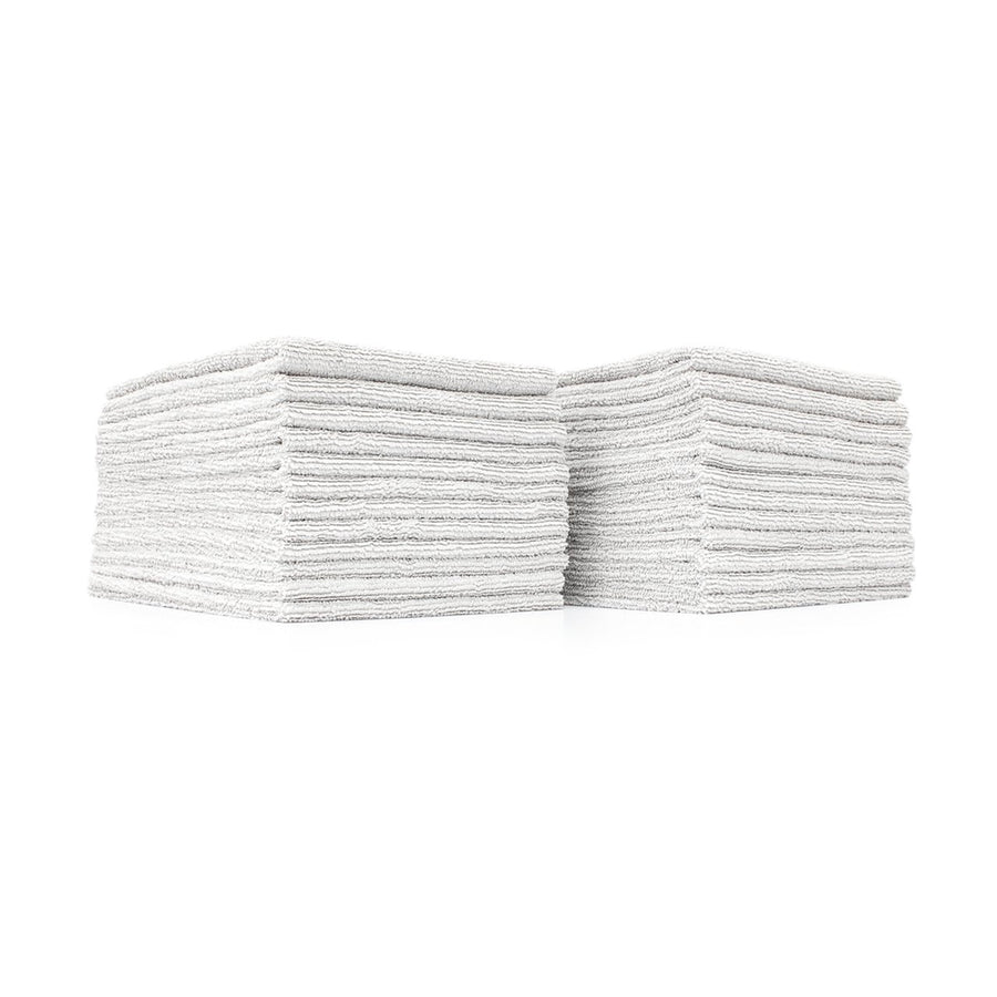 The Rag Company Edgeless 245 Terry Utility Towel (24 pack)