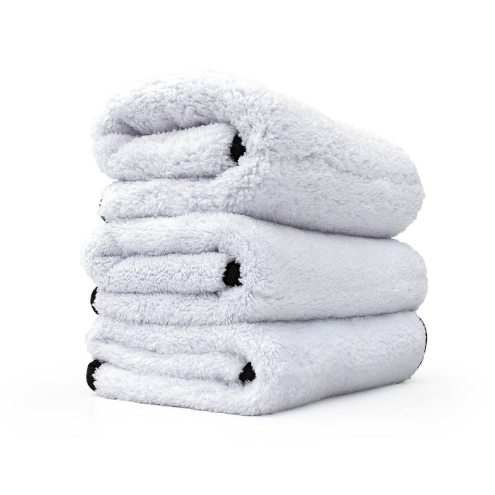 The Rag Company Everest - Ultra Plush 1000GSM Microfibre