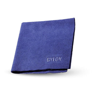 Gyeon Bald Wipe Cloth