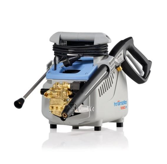 Kranzle K1050P Enthusiast Pressure Washer