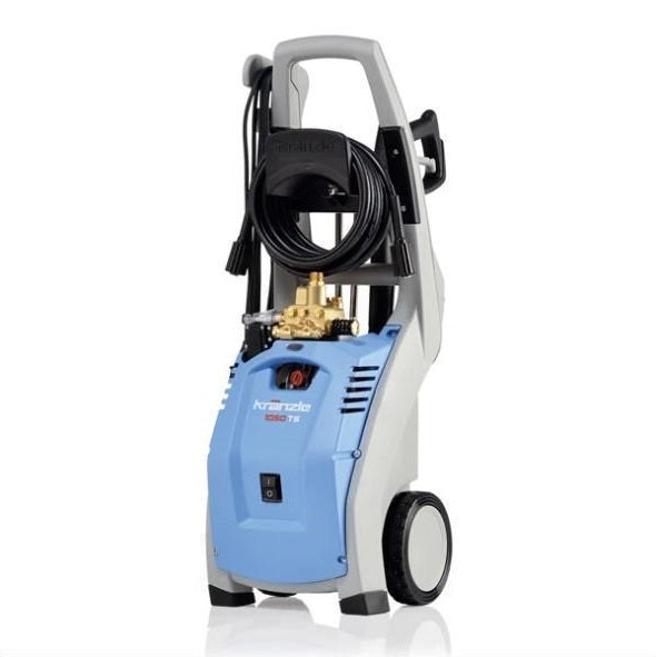 Kranzle K1050TS Enthusiast Pressure Washer
