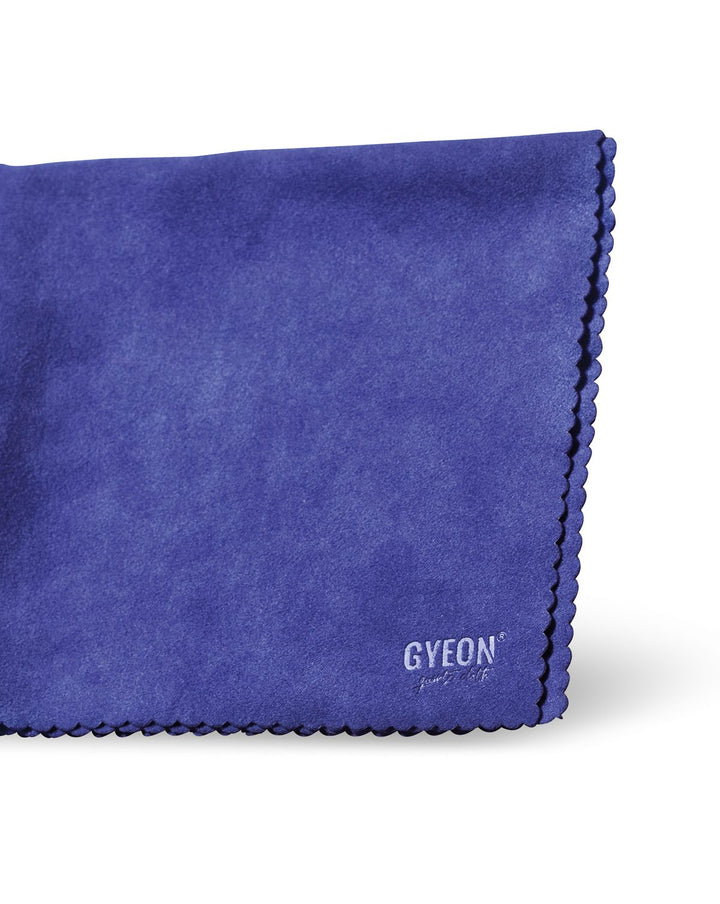 Gyeon Q2M Suede Applicators 40x40