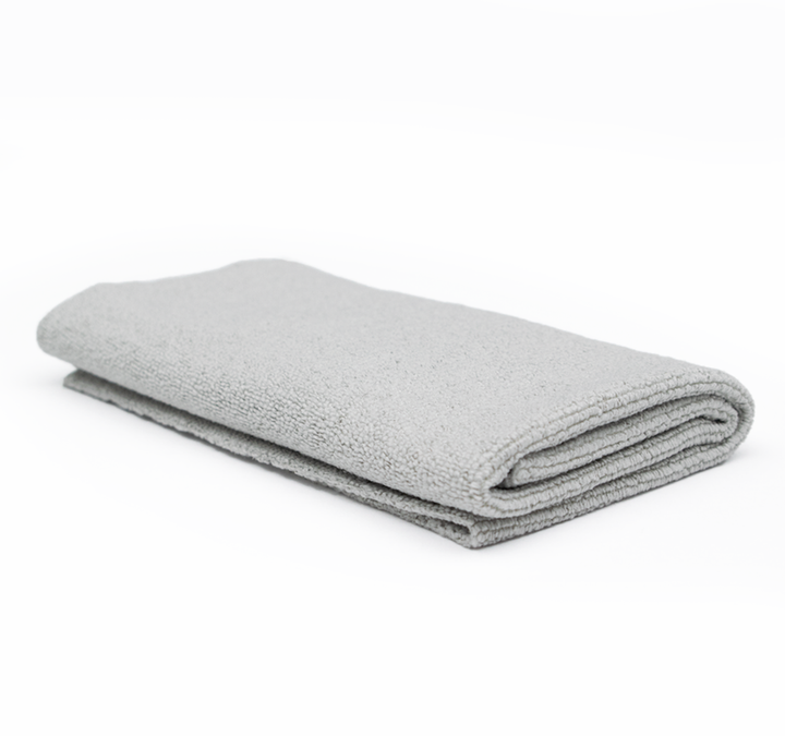 The Rag Company Edgeless Pearl Ceramic Coating Towel
