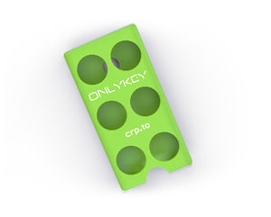 OnlyKey Color Protective Case - OnlyKey