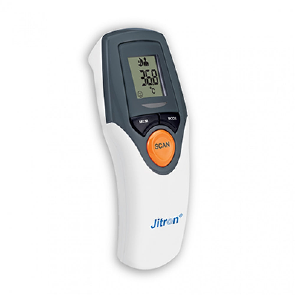 Non Contact Forehead Thermometer (603M)