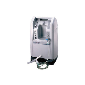 Oxygen Concentrator, Elite (5LPM Air Outlet)
