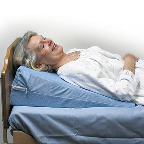 Skilcare Elevating Bed Wedge 12