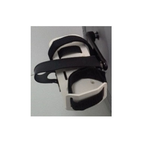 Foot Plate for Pedal Exerciser