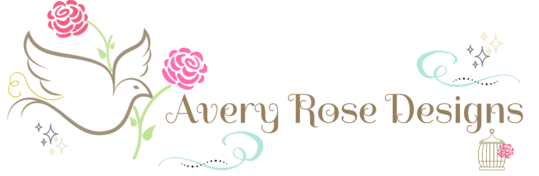 Avery Rose Designs