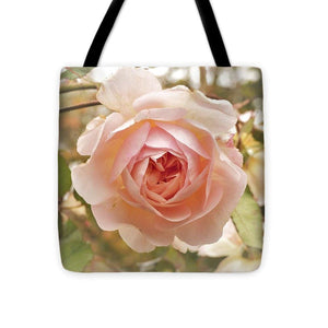 Blooming Beauty - Tote Bag