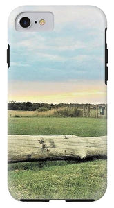 Break Of Dawn - Phone Case