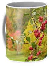 Fruitful Bliss - Mug