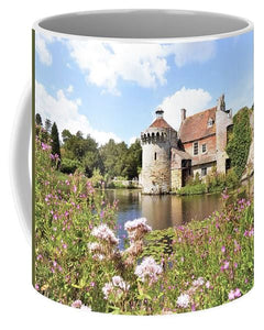 Peaceful Serenity - Mug