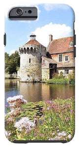 Peaceful Serenity - Phone Case