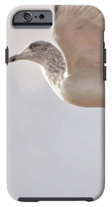 Ready To Fly - Phone Case