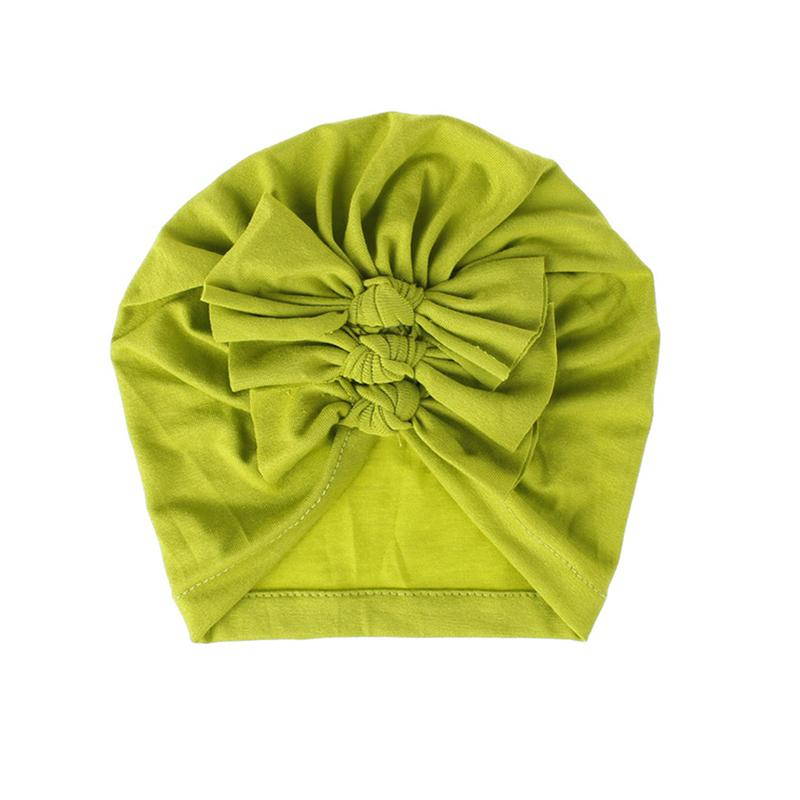 Posh Baby  Head Wrap GIVEAWAY - everbabies
