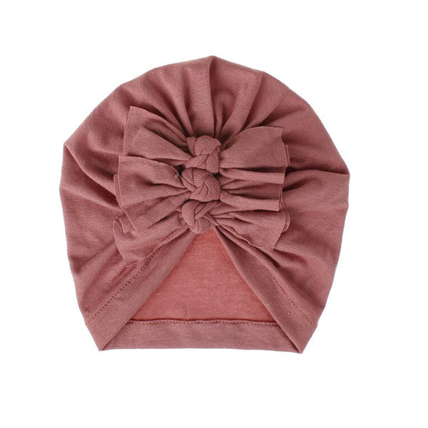 Posh Baby  Head Wrap - everbabies