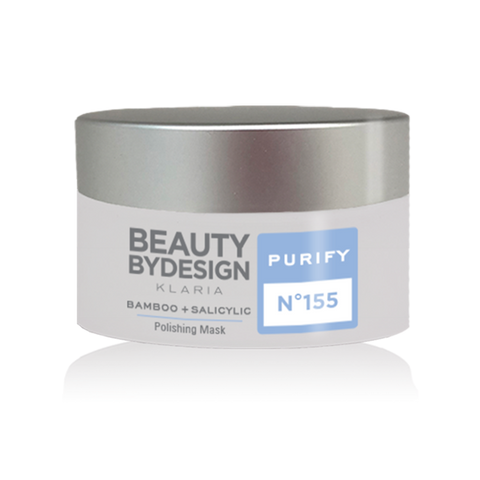 Purify No. 155 - Polishing Mask