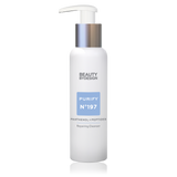 Purify No. 197 - Repairing Cleanser