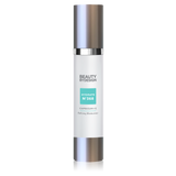 Hydrate No. 368 - Rejuvenating Moisturizer